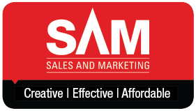 Sales Promotion Works to Underpin Marketing Campaigns & Drive Sales